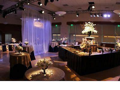 Victoria Gardens Cultural Center Wedding Venue in Rancho