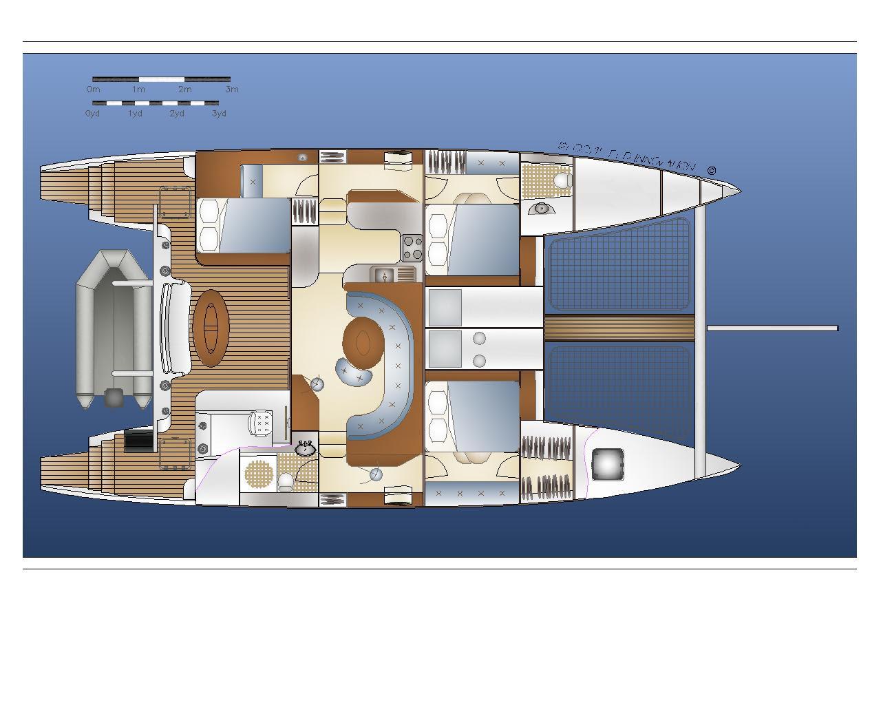 catamaran plans wooden boat plans homemade catamaran boat plans free