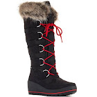 Women's Cougar Lancaster Wedge Snow Boot Adult
