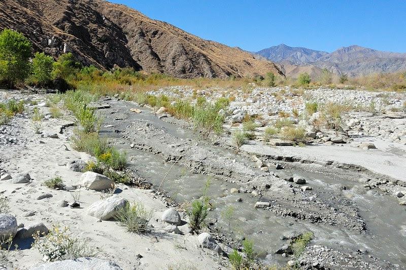 DSCN0521 Whitewater River, Whitewater Preserve