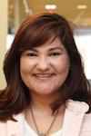 Marietta Rodriguez NW