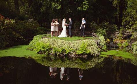 Best 25  Seattle wedding venues ideas on Pinterest