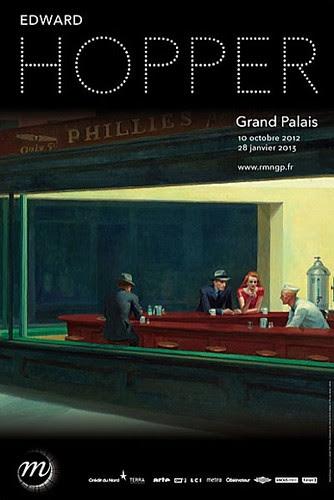 Hopper 1.jpg