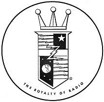 Ing. Pedro E. Navarro: LA ZENITH TRANSOCEANICA EN MI