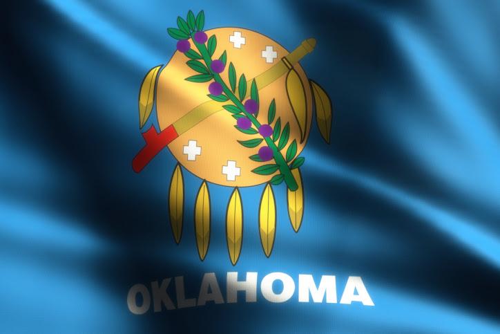Oklahoma Massage Therapist Requirements