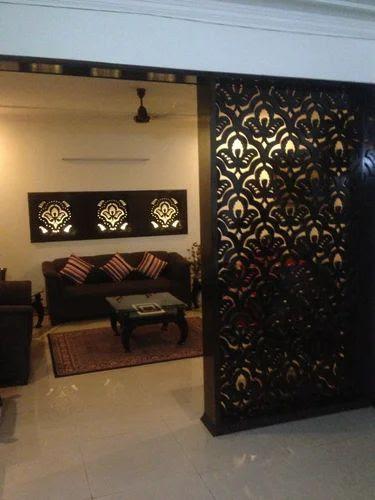 mdf jali design for door  | 3457 x 6913