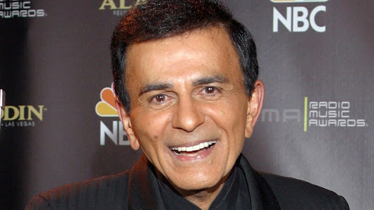 Casey Kasem's case highlights need for power of attorney, lawyers say