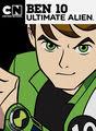 Ben 10: Supremacia Alienígena | filmes-netflix.blogspot.com