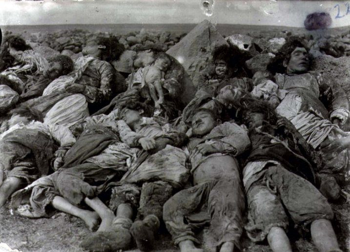 photo armenian_genocide_2_zpslvbaxoiy.jpg