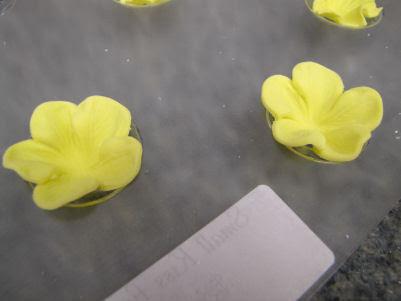 blossom3resz.jpg