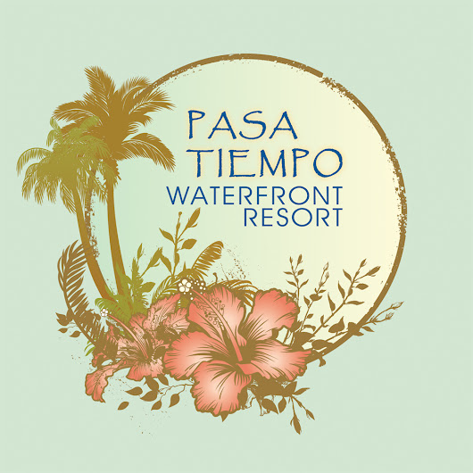 Room Rates | Pasa Tiempo Private Waterfront Resort