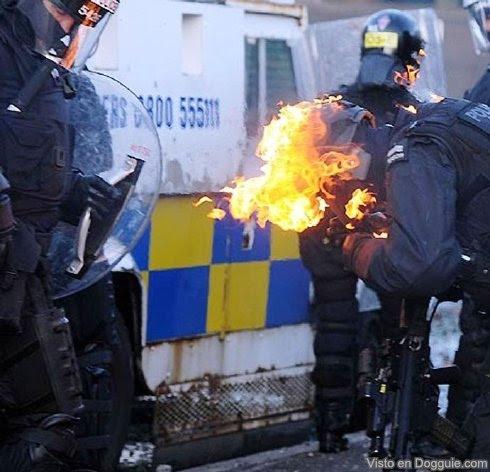 vida-de-policial24