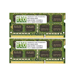 16GB 2X8GB NEMIX RAM Memory for Apple iMac Mid and Late 2011
