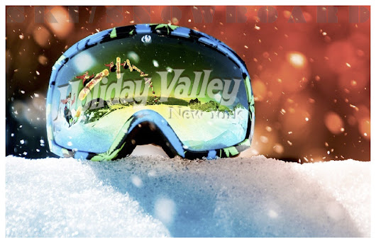 ⛄ ❄FXB Events - SAVE THE DATES - Ski/Snowboard Season Schedule❄ ⛄