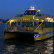 Fast-ferry fizzle? No, a well-conceived ferry to serve Staten Island's South Shore could still work