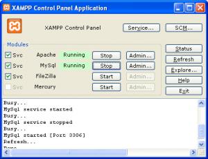 Xamppcp 300x230
