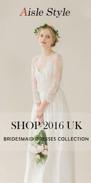 shop uk  bridesmaid dresses