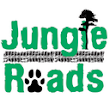 "JungleRoads on Twitter: ""#railbudget2016 proposes Tiger safari as a part of special tourist train package for #Bandhavgarh, #Kanha and #Pench """