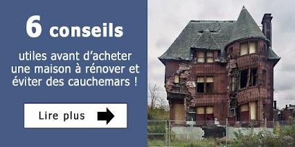 D coration int rieure community google - Acheter une maison en sci pour y habiter ...