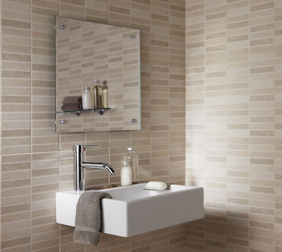 30 beautiful pictures and ideas custom bathroom tile photos