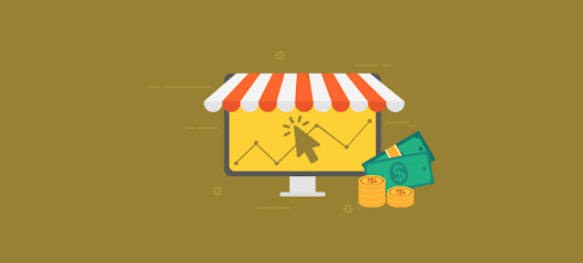 6 Tips to Manage a Successful eCommerce PPC Campaign - Blog | QeRetail