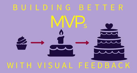 Building Better MVPs with Visual Feedback – zipBoard