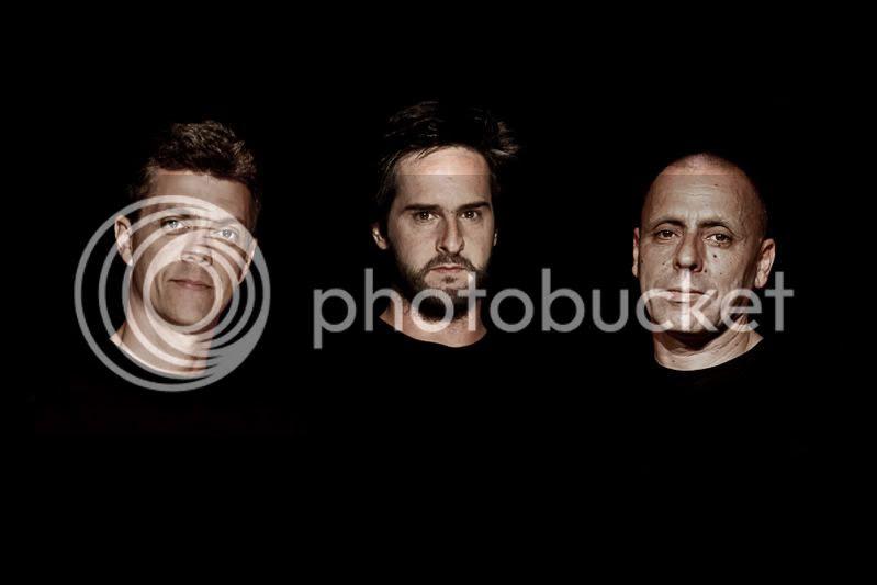 BS_Trio_-_alta.jpg