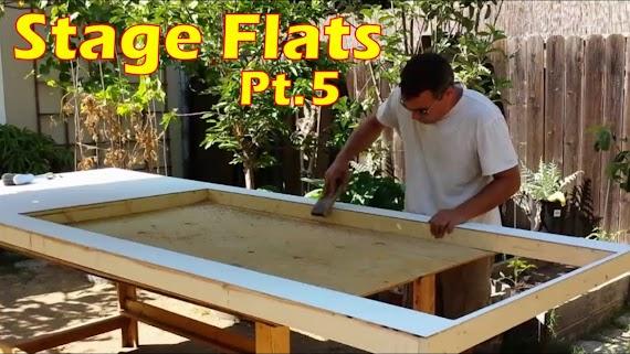 75 Most Popular Hollywood Flat Vs Broadway Flat