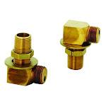 T&S B-0230-K Faucet Repair Kit