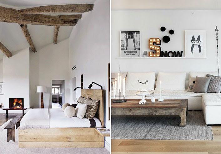 Home Interior Design Trends Fads Blogfads Blog