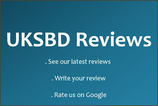 UK Small Business Directory Reviews