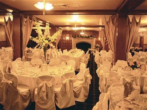 The Gem Theatre   Wedding Venues & Vendors   Wedding Mapper