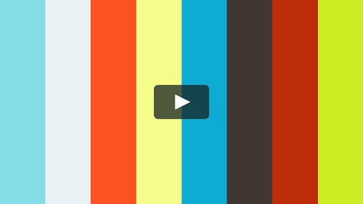 Compliance Test Suite Demo