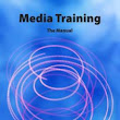 Smorgasbord Media Training and Marketing for Authors – FREE pdf of Series