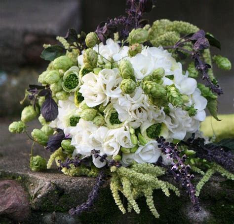18 best images about Hukins Hops for Wedding Decorations