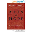 Amazon.com: Axis of Hope: A Prospective for Community Centeric Government for Iran & Other MENA Countries eBook: Kamal Azari: Books