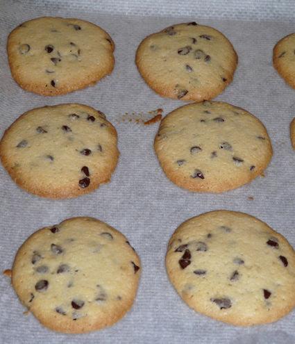 Cookies_aux_p_pites_de_chocolat_2