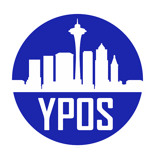 Young Professionals of Seattle