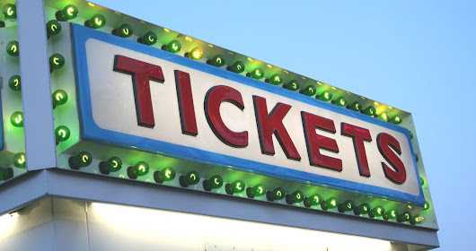 6 Social Media Tips to Sell More Event Tickets