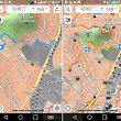 Galileo Offline Maps Pro for Android | Navigálj Gyurcival!