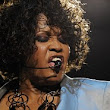 'Whitney Houston was murdered': Private investigator claims he has video proving singer was killed by drug dealers