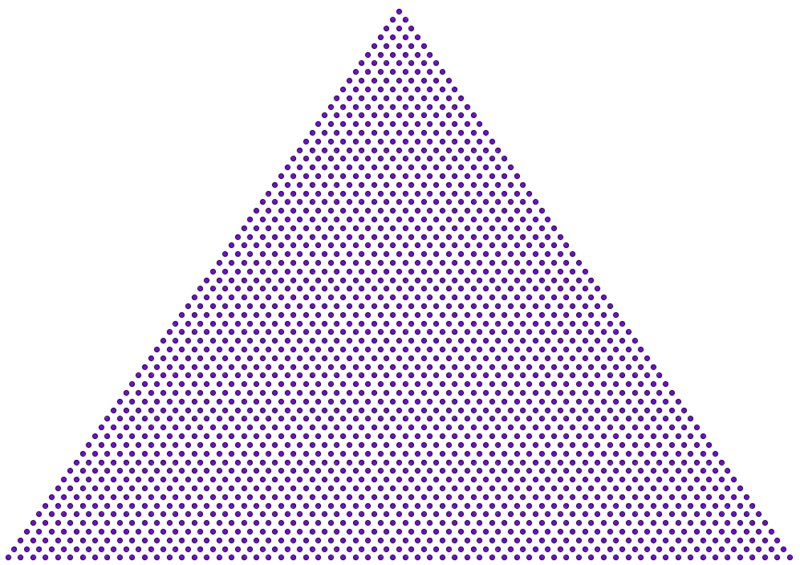2016 Triangle