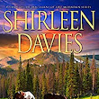 Redemption's Edge (Redemption Mountain Historical Western Romance Book 1) - Kindle edition by Shirleen Davies. Romance Kindle eBooks @ Amazon.com.