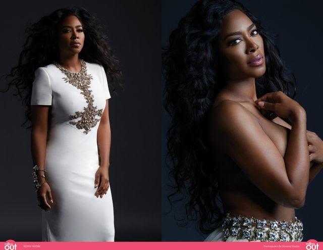 Kenya Moore : Rolling Out (March 2015) photo ROKM3-640x495.jpg