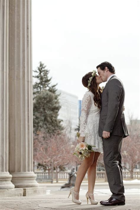 25  best ideas about Courthouse Wedding on Pinterest