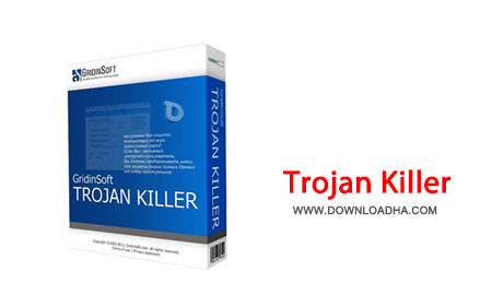 Trojan Killer 2.2.1.9 Trojan Killer 2.2.1.9 Trojan Virus Removal