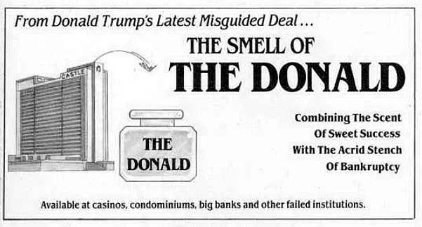 Smell_of_the_Donald.jpg