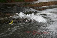 flood 071