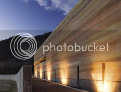 Nk'Mip Desert Culture Centre 1