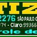 11-3427.2276-Metaserv-24h-Dedetizad.-HEADER-1200-300